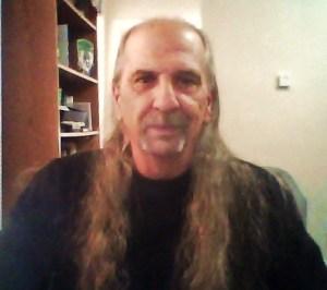 Me at 65