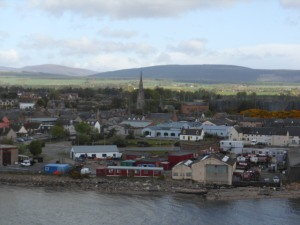 Inverness and Invergordon 006