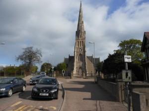 Inverness and Invergordon 009