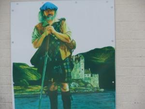 Inverness and Invergordon 010