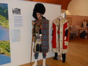Inverness and Invergordon 012