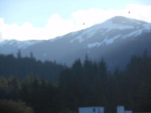 Alaska Grand Adventure 006