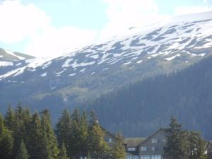 Alaska Grand Adventure 012