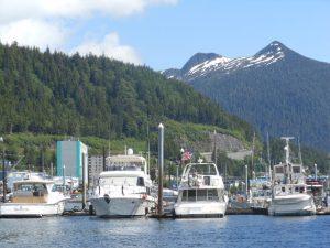 Alaska Grand Adventure 018
