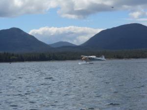 Alaska Grand Adventure 031