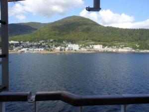 Alaska Grand Adventure 039