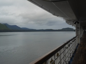 Alaska Grand Adventure 043