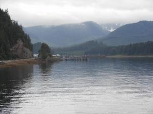 Alaska Grand Adventure 045