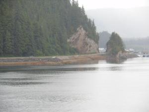 Alaska Grand Adventure 049