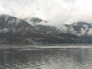 Alaska Grand Adventure 053