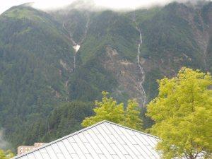 Alaska Grand Adventure 054