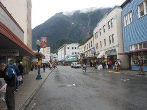 Alaska Grand Adventure 055