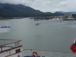 Alaska Grand Adventure 057
