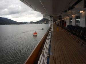 Alaska Grand Adventure 058