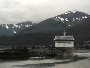 Alaska Grand Adventure 059