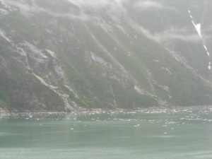 Alaska Grand Adventure 060