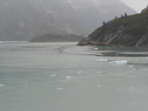 Alaska Grand Adventure 061