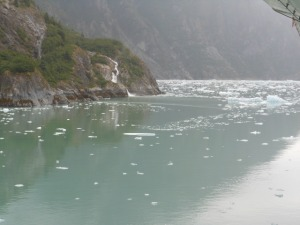 Alaska Grand Adventure 063