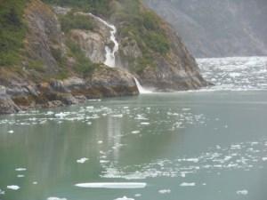 Alaska Grand Adventure 065