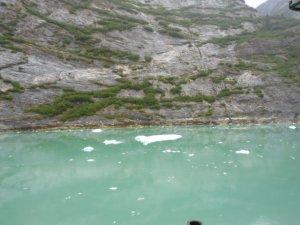 Alaska Grand Adventure 066