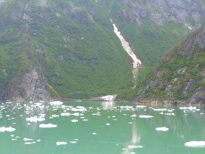Alaska Grand Adventure 068