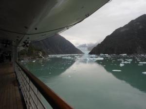 Alaska Grand Adventure 070