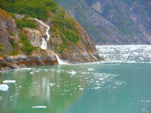 Alaska Grand Adventure 071