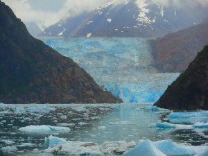 Alaska Grand Adventure 072