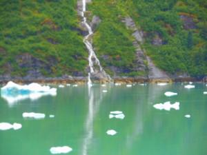 Alaska Grand Adventure 073