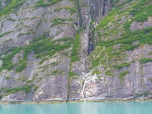 Alaska Grand Adventure 076