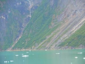 Alaska Grand Adventure 077