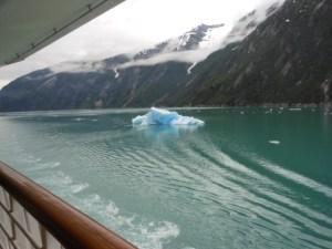 Alaska Grand Adventure 078