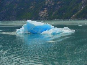 Alaska Grand Adventure 080