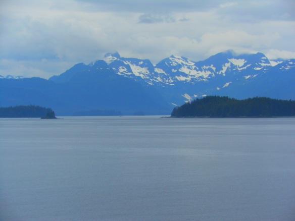 Alaska Grand Adventure 081
