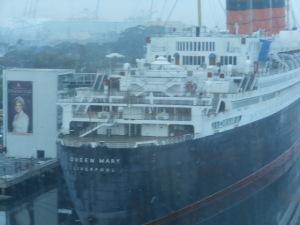 Coastal cruise pix 017