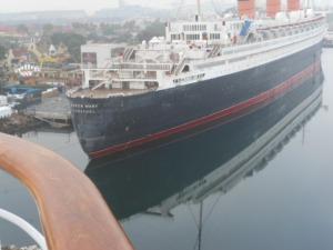 Coastal cruise pix 018