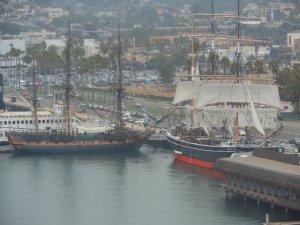 Coastal cruise pix 023