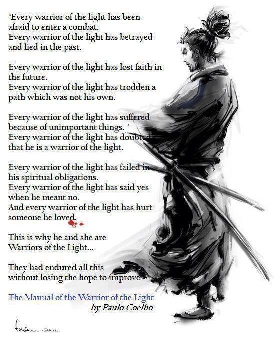 everywarrior-coelho