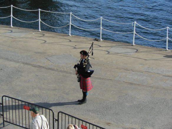 Inverness and Invergordon 005