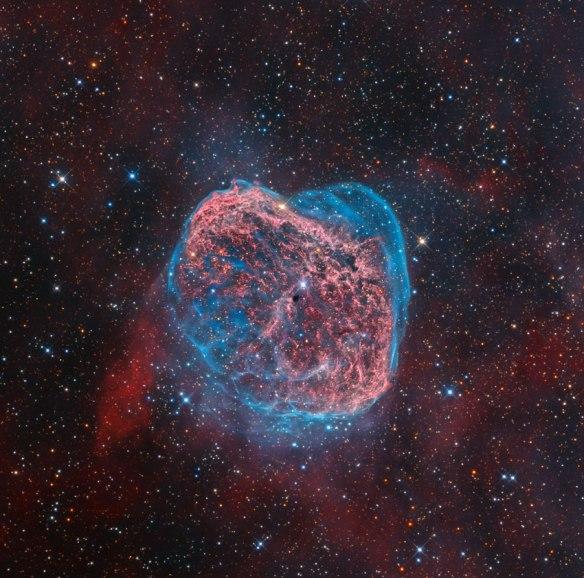 NGC-6888_2960564k