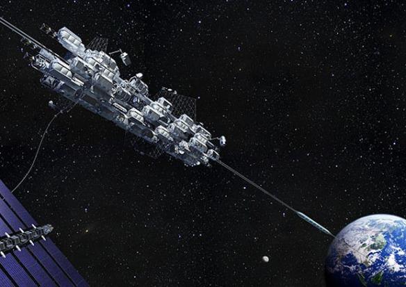 space-elevator-japan