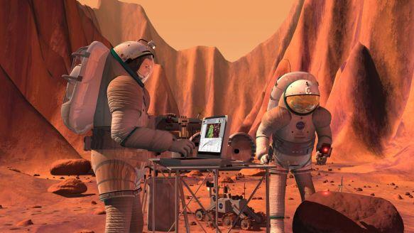 humans-mars-sample-analysis
