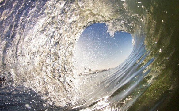 potd-heart-wave_3046610k