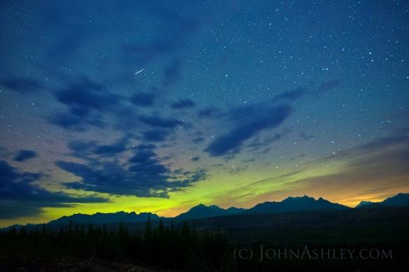 Orionid-meteor-Big-Dipper-ashley