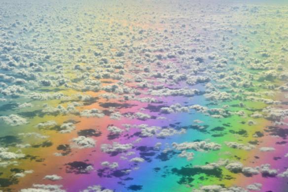 potd-rainbow_3088571k
