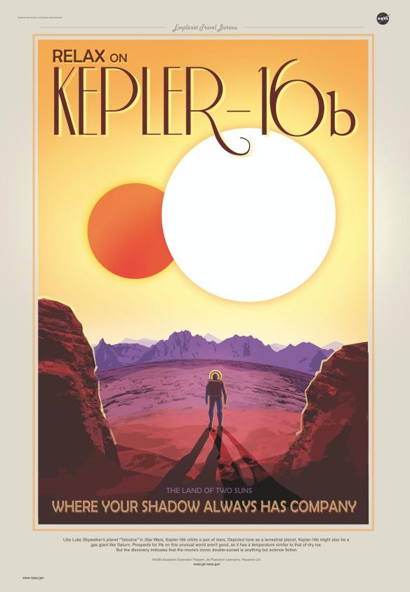 kepler-exoplanet-travel-poster-relax