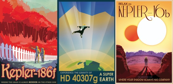 nasa-alien-planet-travel-posters