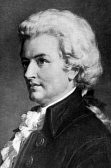 15112676-wolfgang-amadeus-mozart-1756-1791-on-engraving-from-1908-one-of-the-most-significant-and-influential