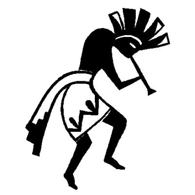 About Hopi Indian Symbols