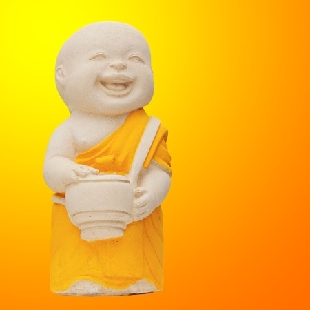 buddah-out-to-lunch_s